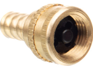 Adaptateur de valve NEATT Presta vers Schrader