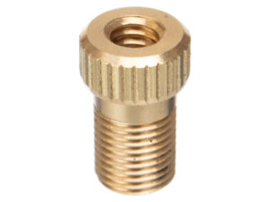 Adaptateur de valve NEATT Schrader vers Presta