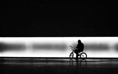 ITW : Miki Fleck Rider UNITED / PRIMO