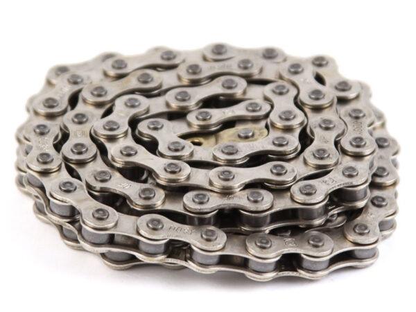 odyssey-bluebird-silver- chain chaine