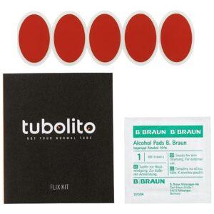 Kit Réparation TUBOLITO Flix Kit