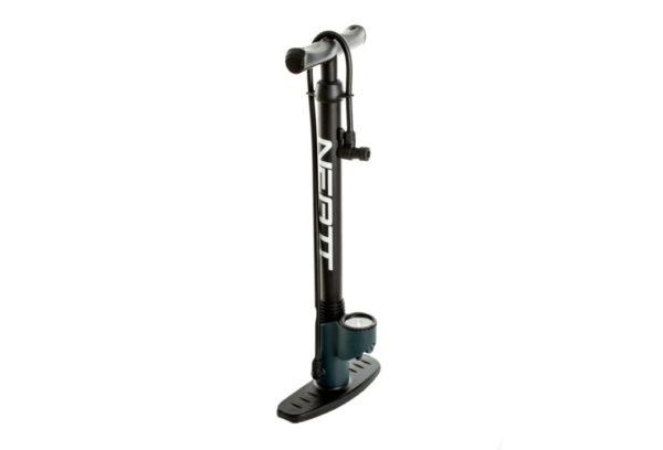 Pompe à pied NEATT Composite 140 PSI