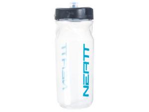 Bidon NEATT 650 ml