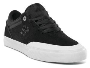 Chaussures ETNIES Marana Vulc