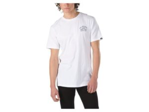 Tee Shirt VANS Spring