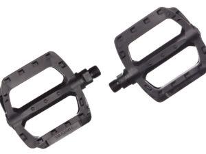 Pédales NEATT BMX Plastiques