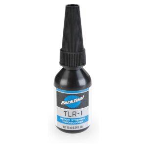 Frein Filet PARK TOOL TLR-1 Bleu Moyen