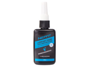 Lubrifiant Chaîne Conditions Sèches NEATT 90 ml