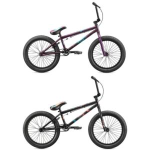 BMX MONGOOSE 2021 L40 20'5