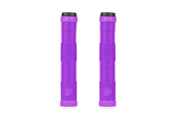 Eclat_Pulsar_grip_purple_03