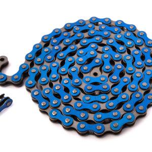 Chaine KHE 410