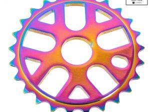 KHE-kettenblatt-chainwheel-oilslick-25t-5-1