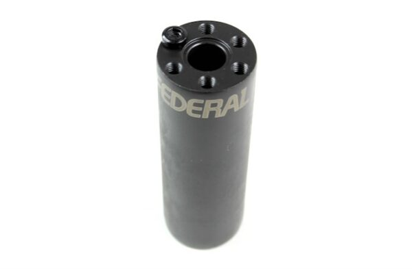 Peg FEDERAL Hollow Point 4'5