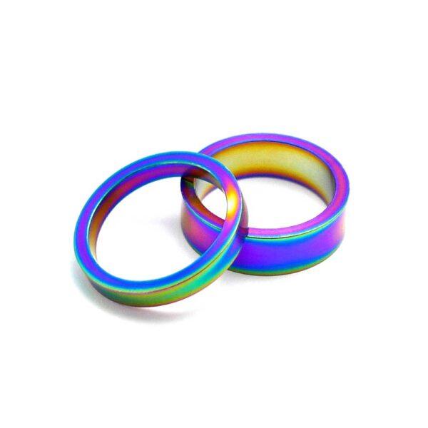 TLC-BIKES-BMX-Headset-Spacers-Rainbow-2