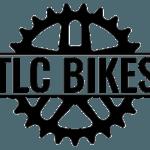 TLC-BIKES-BMX-Logo