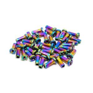 TLC-BIKES-Brass-Nipples-Rainbow-2