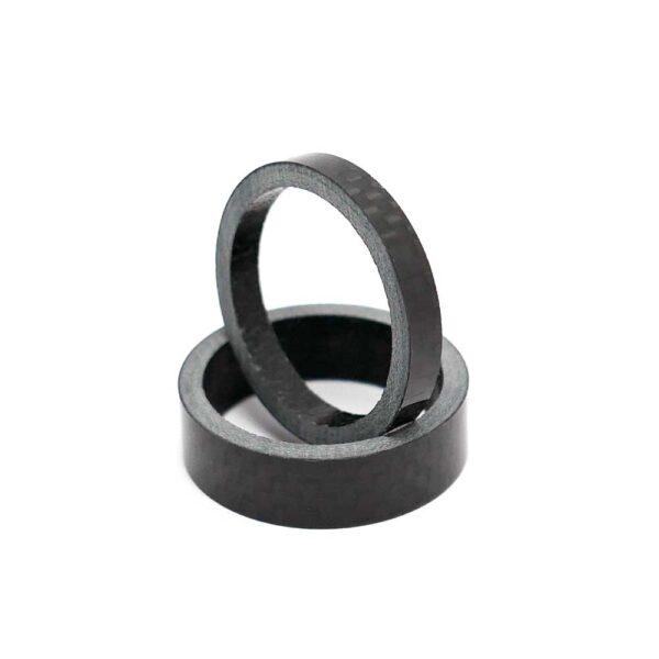 TLC-BIKES-Carbon-Fiber-Headset-Spacers-3
