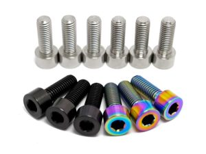 TLC-BIKES-Fit-SM-Titanium-Stem-Bolts-2