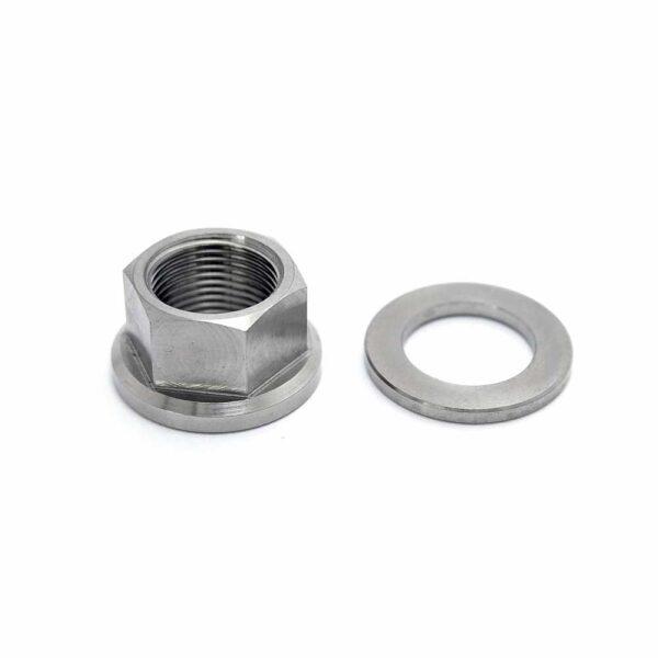 TLC-BIKES-Titanium-Axle-Nut-Natural-2