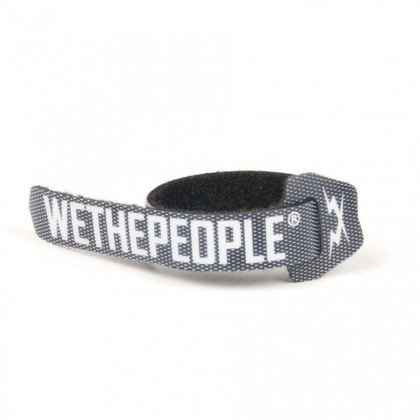 Attache Cable Velcro WETHEPEOPLE