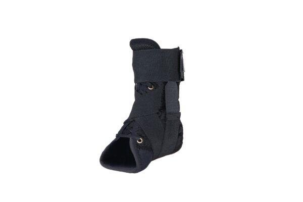 Chevillères à lacet FUSE Alpha Ankle Brace (la Paire)