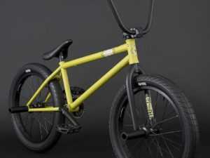 bmx-flybikes-2020-sion-21-lhd-flat-sulfur-yellow