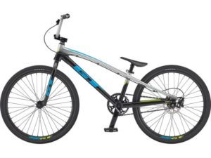 bmx-gt-speed-series-cruiser-2020