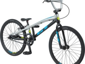 bmx-gt-speed-series-expert-2020