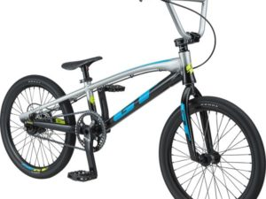 bmx-gt-speed-series-pro-xl-2020