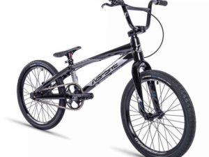 BMX RACE INSPYRE 2020 Evo-C Disk Pro XL