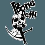 bone deth logo