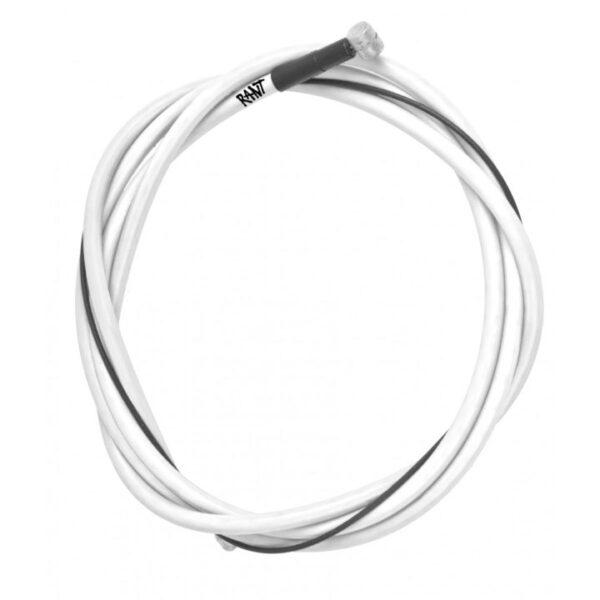cable-de-frein-rant-spring-linear-8-coloris (1)cable-de-frein-rant-spring-linear-8-coloris (1)