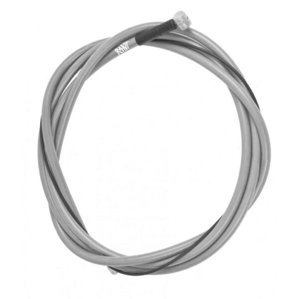 cable-de-frein-rant-spring-linear-8-coloris (1)