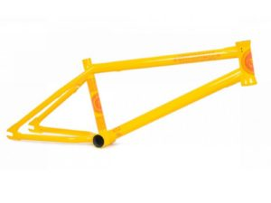 cadre-bmx-subrosa-om-coulomb-solar-yellow-2020