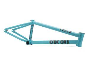 cadre-kink-titan-2-matte-cutlass-turquoise
