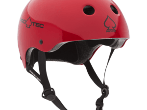 casque-protec-classic-certified-gloss-red (1)