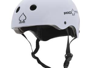 casque-protec-classic-certified-gloss-white
