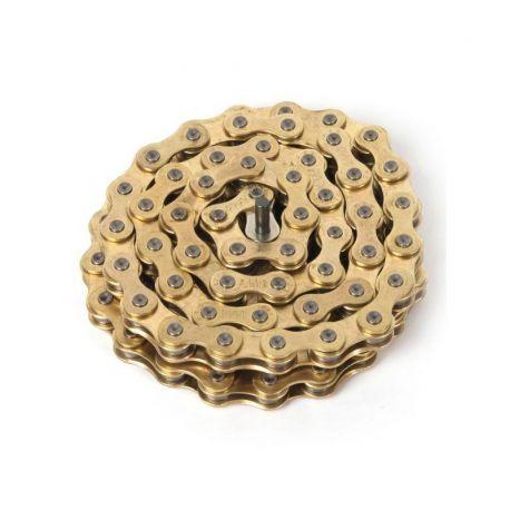 chaine-cult-510-avec-un-demi-maillon-gold