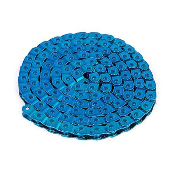 chaine-ybn-mk918-3-32 magic blue