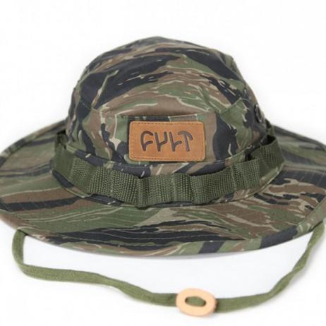 chapeau-cult-boonie-camo