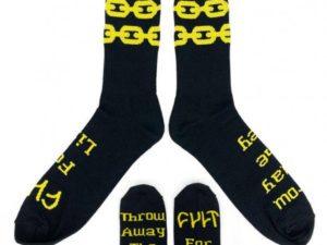 chaussettes-cult-chains