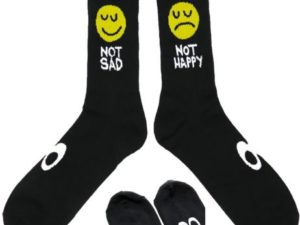 chaussettes-cult-this-night