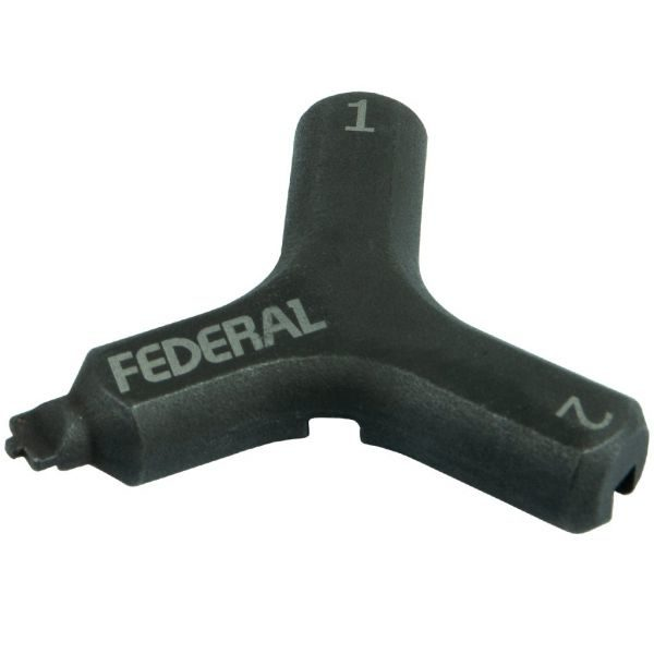 cle-a-rayons-federal-stance