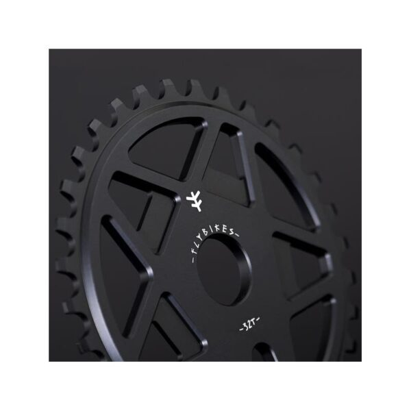 couronne-flybikes-tractor-tt-flat-black