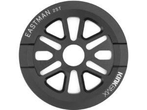 couronne-kink-eastman-fullguard-black