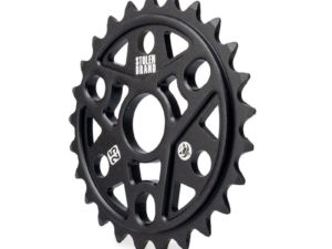 couronne-stolen-sumo-3-black