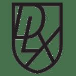 deluxe bmx logo
