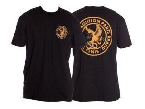 demolition-eagle-t-shirt-black-clothing-shoes-