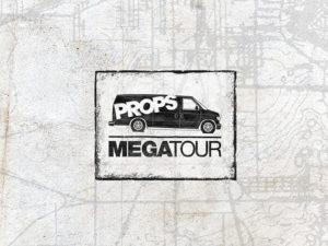 props-bmx-box-set-megatour-blu-ray