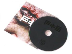 DVD FEDERAL BMX FTS